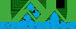 logo-expert-window